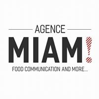 Agence MIAM - Photographe et communication culinaire