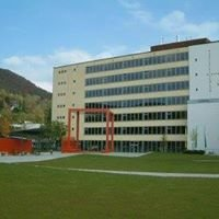 Walther Groz Schule