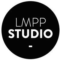 LMPP Studio Ltd