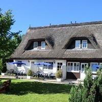 Altes Forsthaus Ferienanlage - Ostseebad Nienhagen