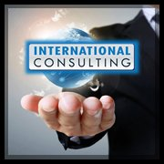 Grupo International
