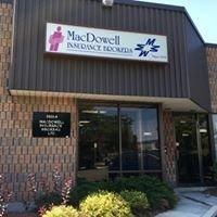MacDowell Insurance Brokers Ltd.