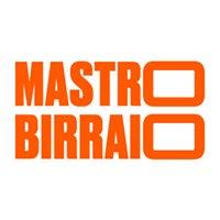 Mastro Birraio Cesena