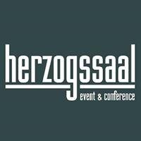 Herzogssaal Eventlocation Regensburg