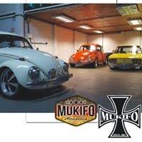 Mukifo aircooled