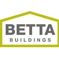 Betta Buildings