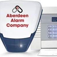 Aberdeen Alarm Company ltd