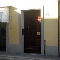 B&B La casa di via Appia