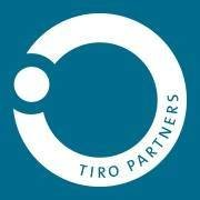 TiroPartners