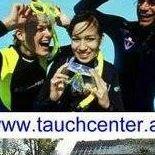 Tauchshop Tauchcenter