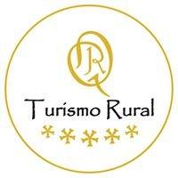 Quinta de Resela Turismo Rural