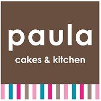 Paulas Strand Pizzeria