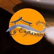 Osteria La Capannina