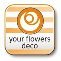 YourFlowersDeco