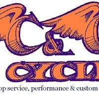 C&C Cycle