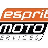 Esprit Moto Service