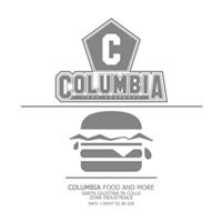 Columbia Food and More
