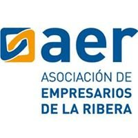 Asociación de Empresarios  de la Ribera
