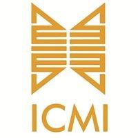 ICMI - IKATAN CENDEKIAWAN MUSLIM SE-INDONESIA