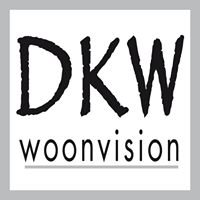 DKW Woonvision