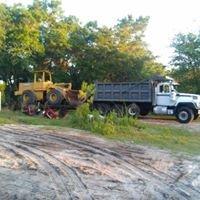 Florida's Site Development
