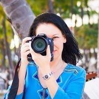 Monika Olday Photography