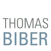Thomas Biber Deutschland GmbH