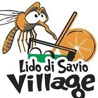 Lido di Savio Village parco divertimenti