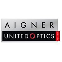 Aigner United Optics