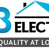 T P B Electrical Services