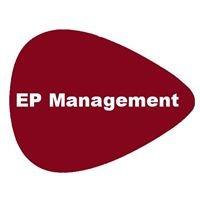 EP Management