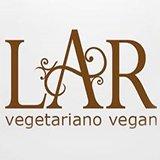 Lar Vegetariano Vegan