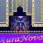GioiosaMente Auranova