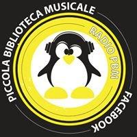 Piccola Biblioteca Musicale