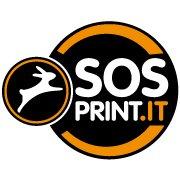 SOS Print
