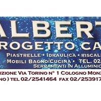 Alberti progetto casa 2.0 srls