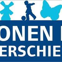WoneninOverschie.nl