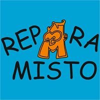 Repara Misto