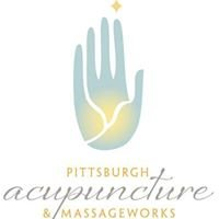 Pittsburgh Acupuncture & Massageworks