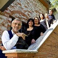 Marco Pacini Architetto Workshop