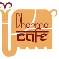 Dharma House