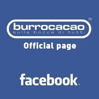 Burrocacao