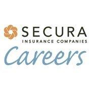SECURA Insurance Careers