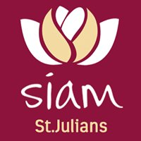 Siam Wellness Centre St.Julians