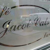 Café Jacob Cats