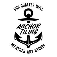 Anchor Tiling