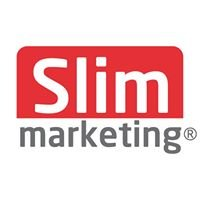 Slim Marketing