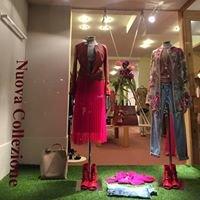 Elisa Boutique Sorbolo