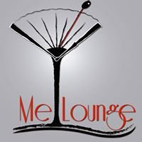 Me Lounge Malta