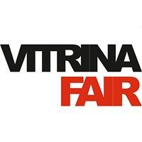 Vitrina Fair